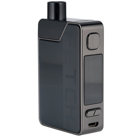 Smok - Fetch Mini Kit