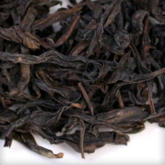 Oolong Da Hong Pao (Big Red Robe)