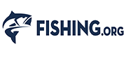 fishing.org