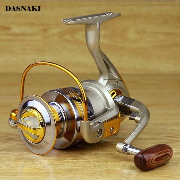 cheaper fishing reel stella 2016 Full Metal Fishing Reels 10 Ball Bearings Type Reel Anti seawater corrosion roller fishing - fishing.org