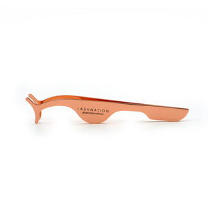 LASH APPLICATOR - Rose Gold