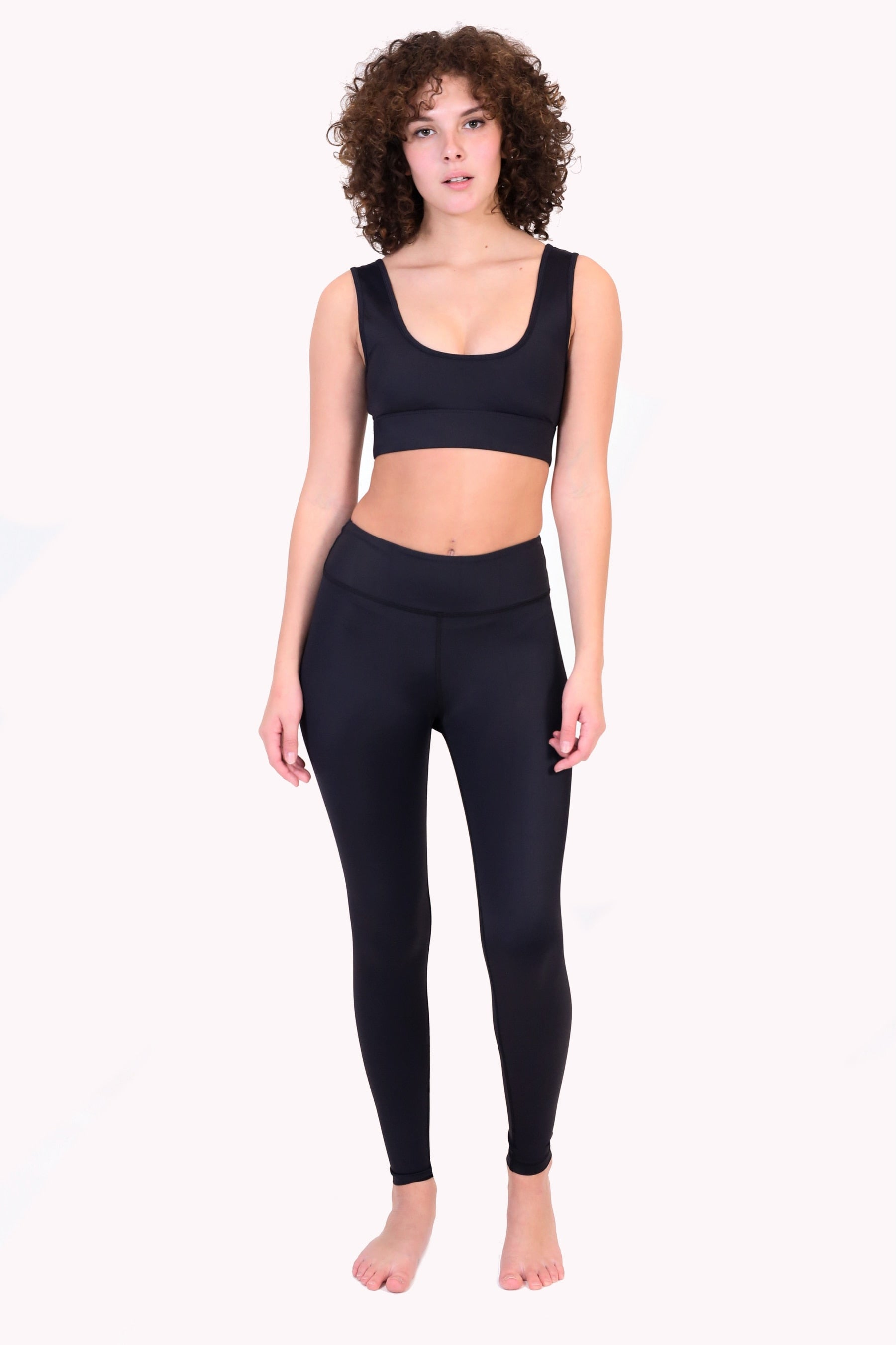 the classic renew legging