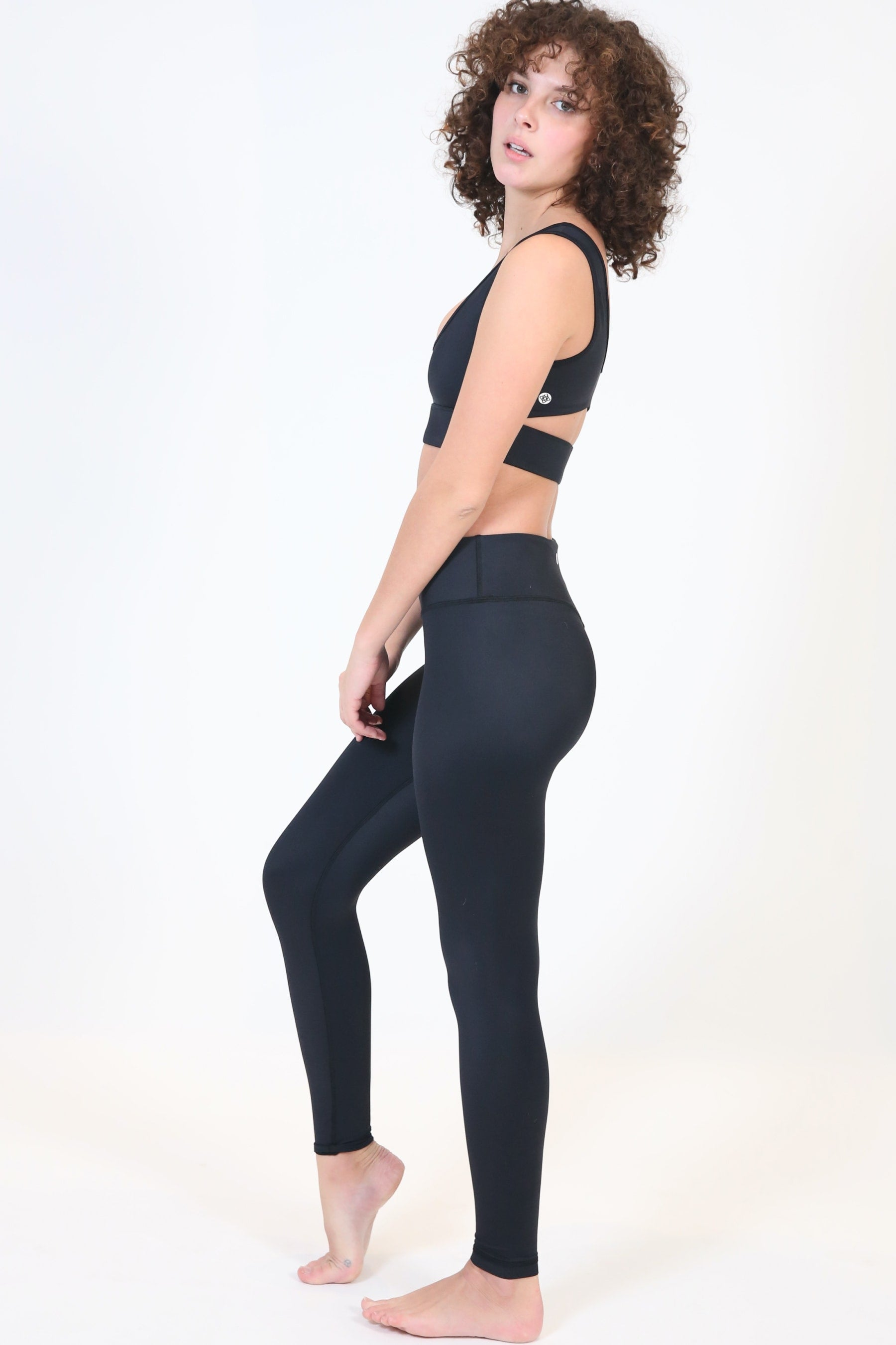 the modern renew legging