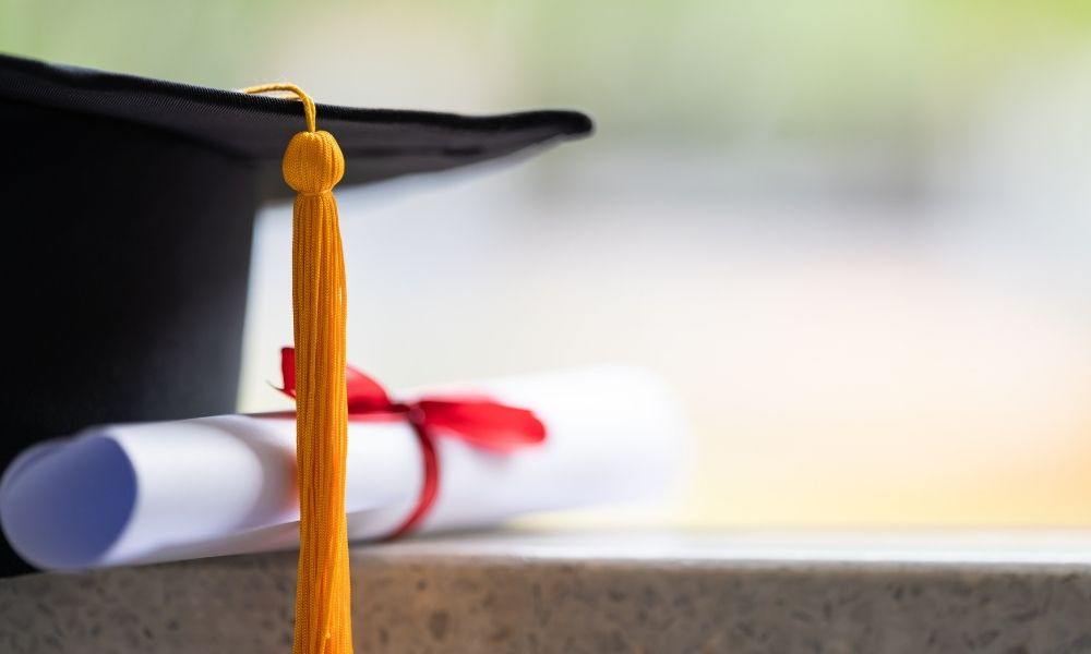 The Importance of Successful Alternative High Schools