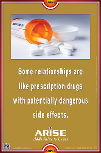 #203 Prescription Drugs