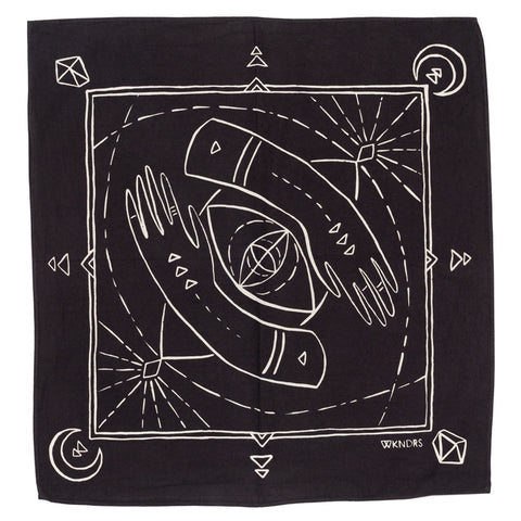 Wanderer Cotton Bandana
