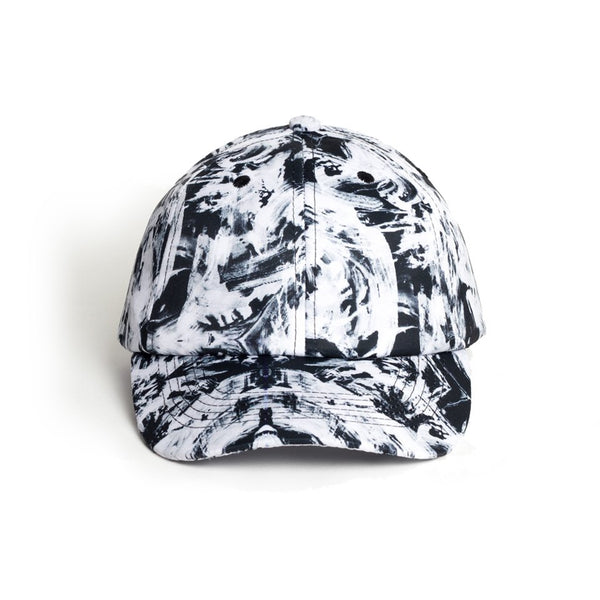 Endless Nights Baseball Hat