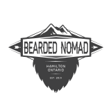 Bearded Nomad