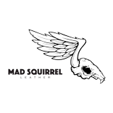 Mad Squirrel Leather