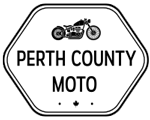 Perth County Moto || Ride. Chop. Repeat.