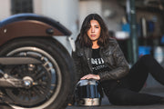 Blackbird Motorcycle Wear - Avalon Jacket