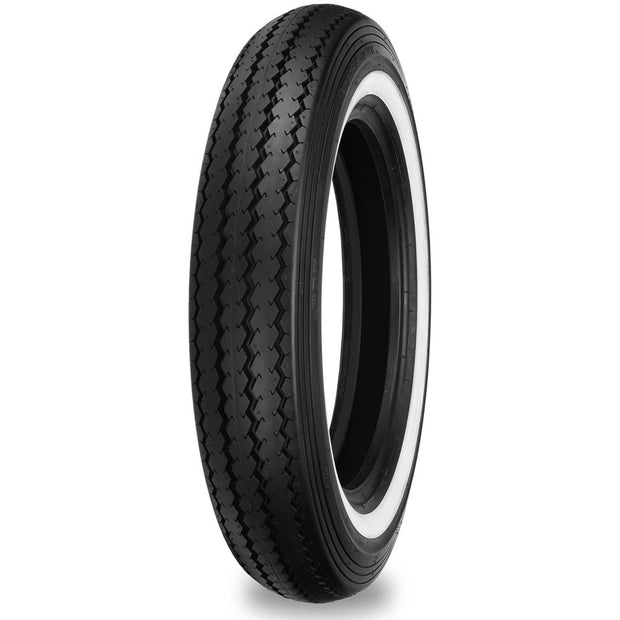 Shinko Classic 240 - Whitewall