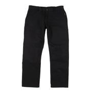 Resurgence Gear - Men's Chino Riding Pants (Navy)