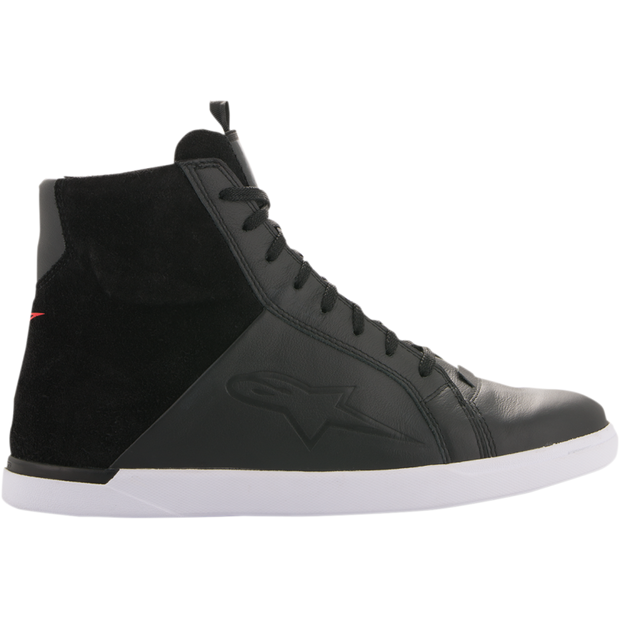 Alpinestars Jam Drystar Shoes