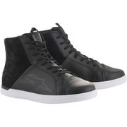 Alpinestars Jam Riding Shoes