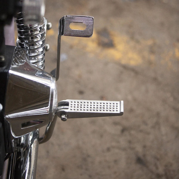Prism Supply Co Chopper Style Pegs