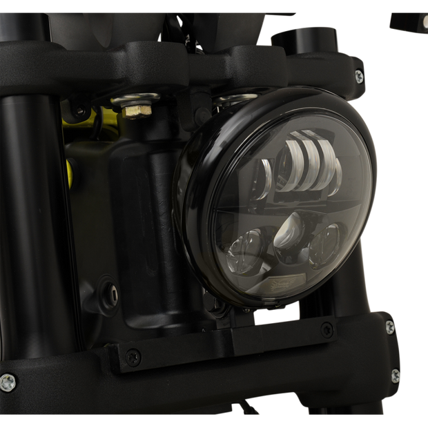 Custom Dynamics ProBeam Headlamp