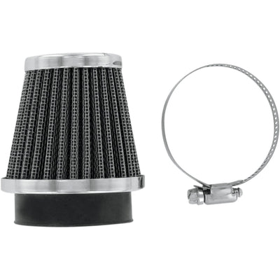 Emgo - Air Filter