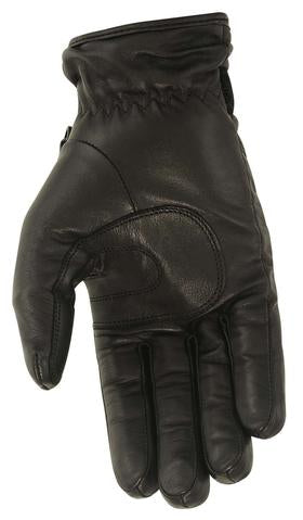 First Manufacturing - Ladies Waterproof Gloves