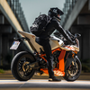 Kriega - R35 Backpack