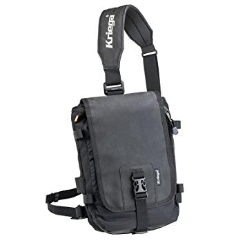 Kriega - Sling Messenger Bag