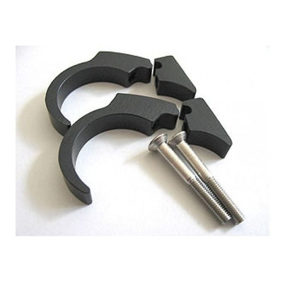 Motogadget Motoscope mini Handle Bar Clip Kit