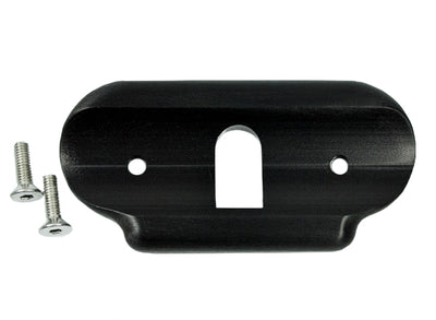 Motogadget MSM Combi Handle Bar Bolt-On Bracket