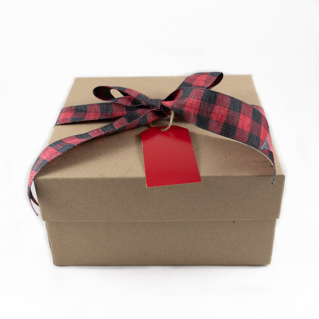 Perth County Moto Ultimate Gift Box
