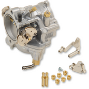 S&S Super G Carburetor