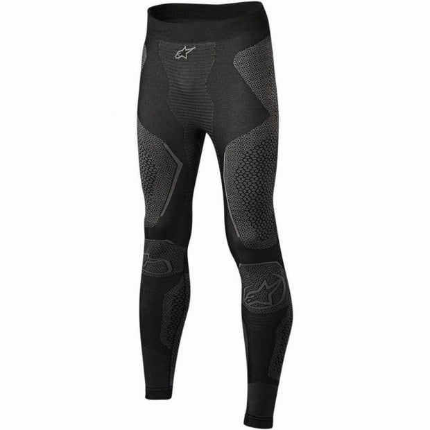 Alpinestars Ride Tech Winter Bottoms