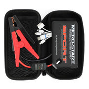 ANTIGRAVITY BATTERIES MICRO START SPORT