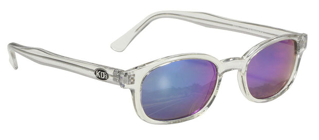 KD - Specialty Frame Sunglasses