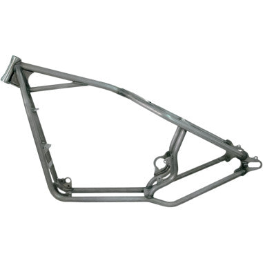 Drag Specialties Rigid Frame For 04'-13' XL