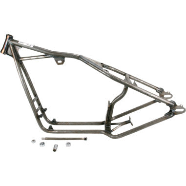 Drag Specialties Rigid Frame For 86'-03' XL Evolution
