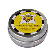 Goldtop England - Water Repellent Balm
