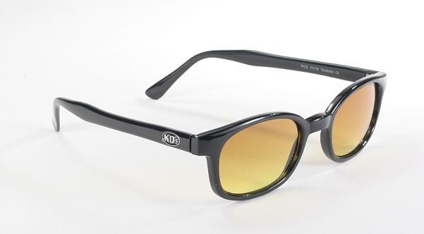 KD - Sunglasses