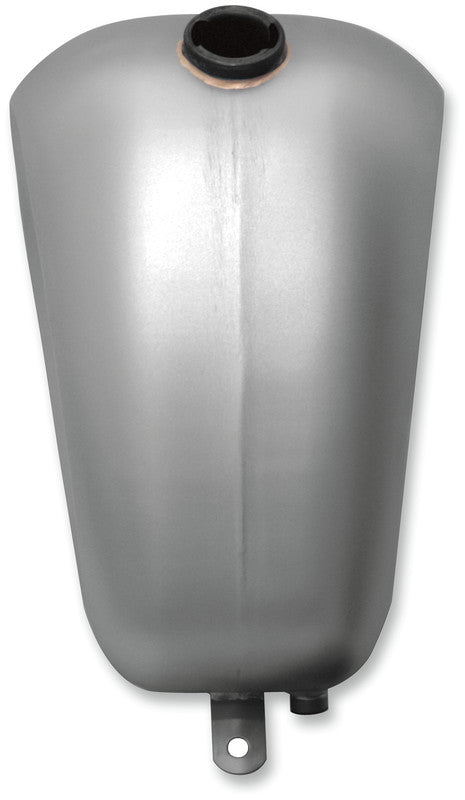 Paughco Dished Style Fuel Tank