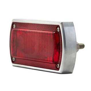 Prism Supply Co - Box Chopper Tail Light