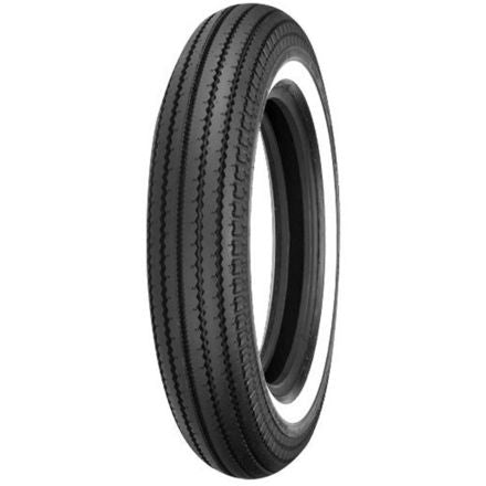 Shinko Super Classic 270 - Whitewall