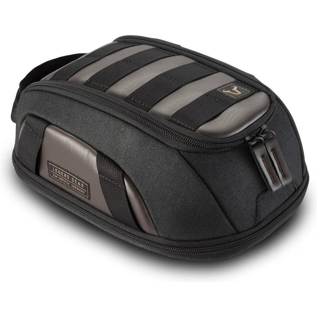 SW-Motech Legend Gear Tankbag LT1 (Magnetic)
