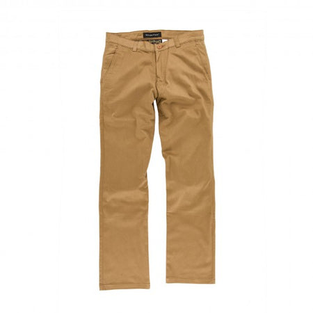 Resurgence Gear - Men's Chino Riding Pants (Khaki)
