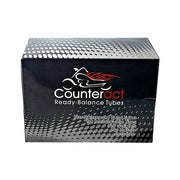 Counteract Ready-Balance Tire Tube 16