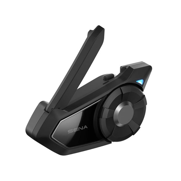 Sena 30K Bluetooth Headset