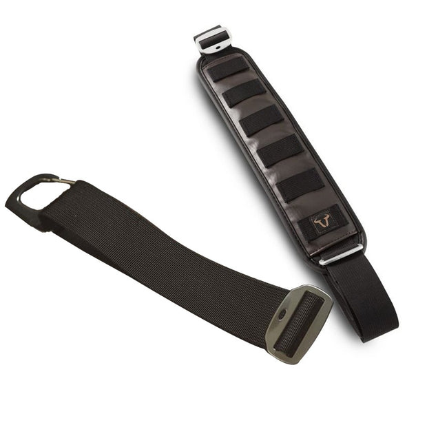 SW-Motech Legend Gear Shoulder Strap LA4