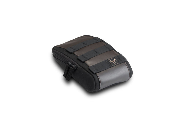 SW-Motech Legend Gear Leg Bag Set LA8