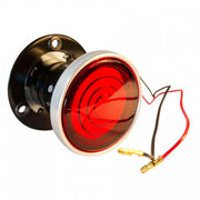 "TC Bros - 2"" Round Bobber Light"