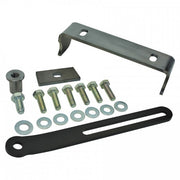 TC Bros - King Cobra Seat Mounting Kit