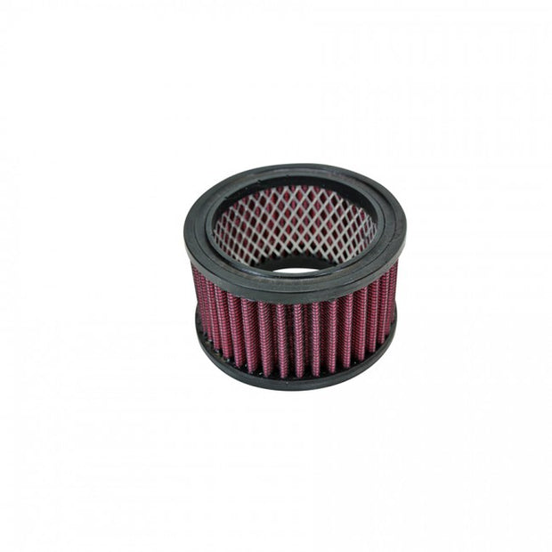 TC Bros - High Performance Washable Air Filter Element for TC Bros Air Cleaners