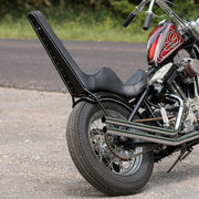 TC Bros - Sissy Bar Kit Tall