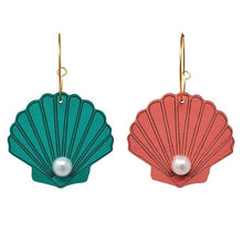 *NEW* Le Chic / The Trelles Cottage Earrings
